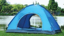 Best Pop Up Tent Online