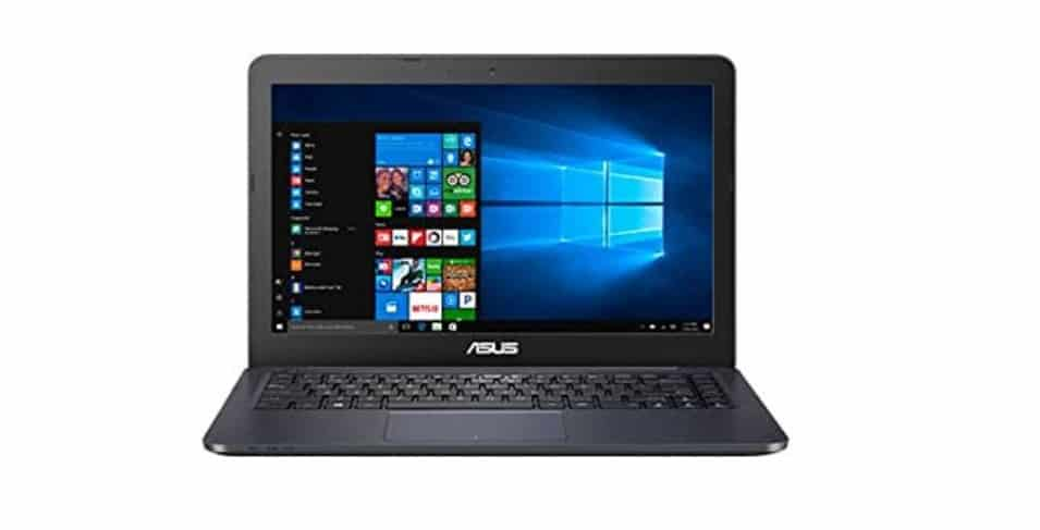 Asus 14 inch FHD