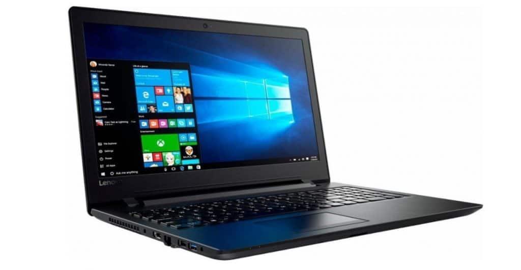 Gmaing laptops under $300