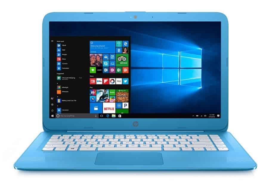 HP Gaming Laptop Under 300 dollars