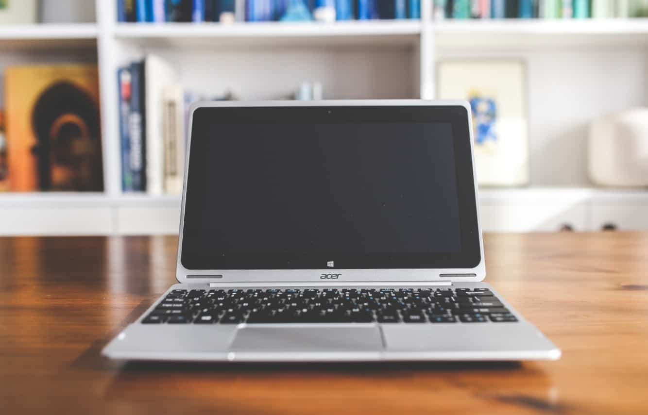 How Long Do Laptops Last Detailed answer