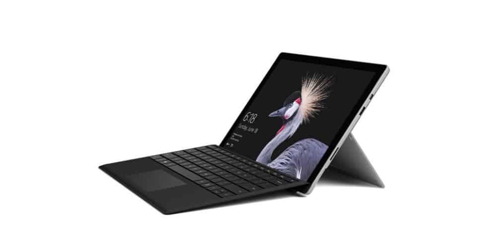 Best Microsoft Surface Pro