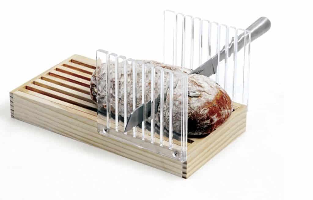 Bread Slicer from Norpro