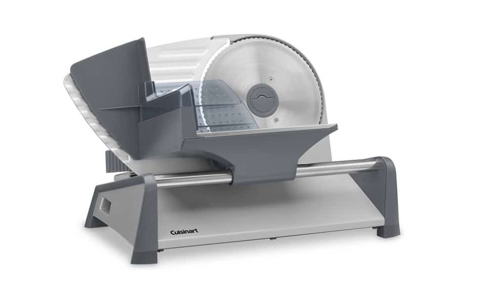 FS-75 Food Slicer, Kitchen Pro from Cuisinart
