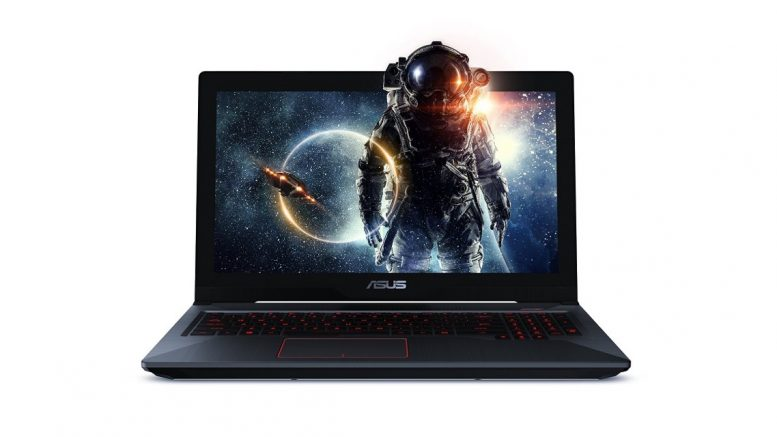Gaming Laptops under 600