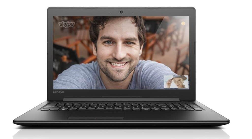 Ideapad 310 from Lenovo