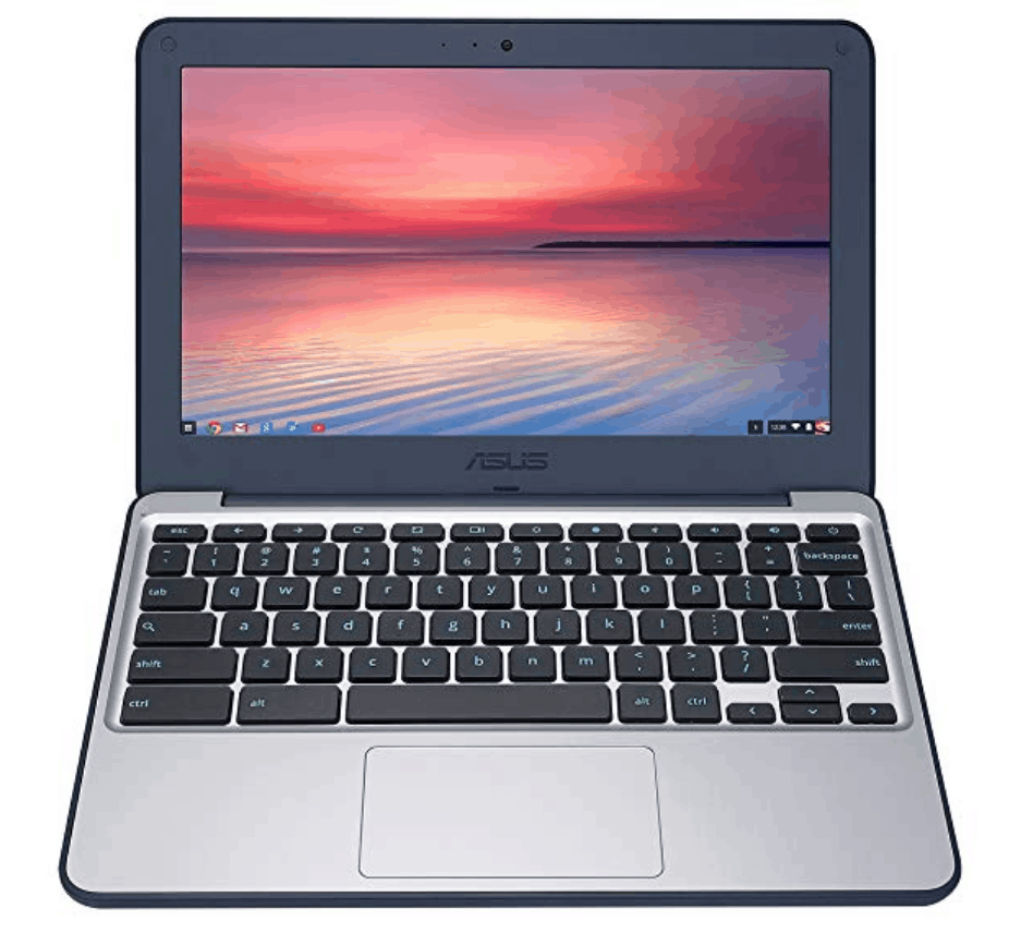 Cheap laptop for a writer