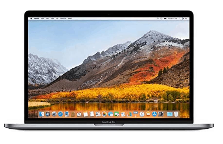 Best MacBook for Ubuntu