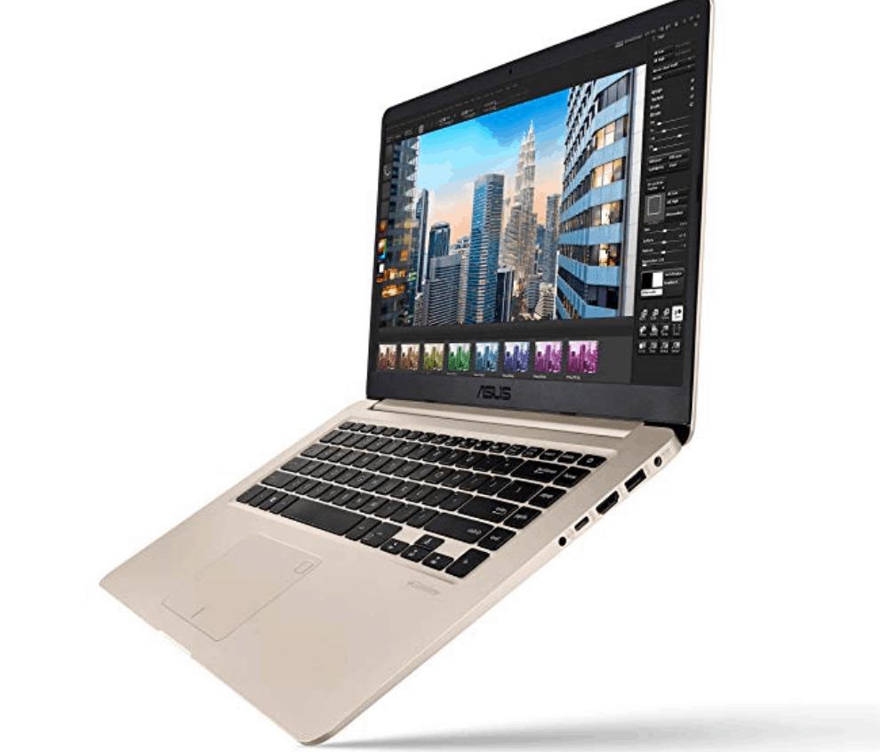 laptop under $1000 for medical student