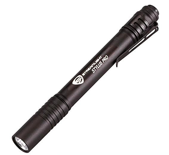 Best penlight AAA