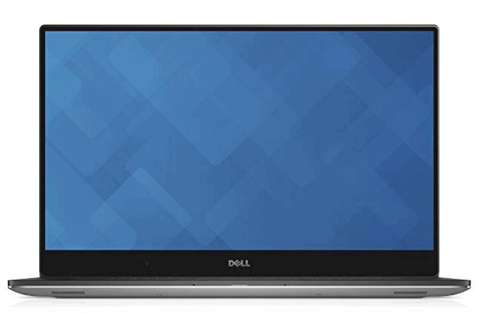 Best Dell Precision laptop
