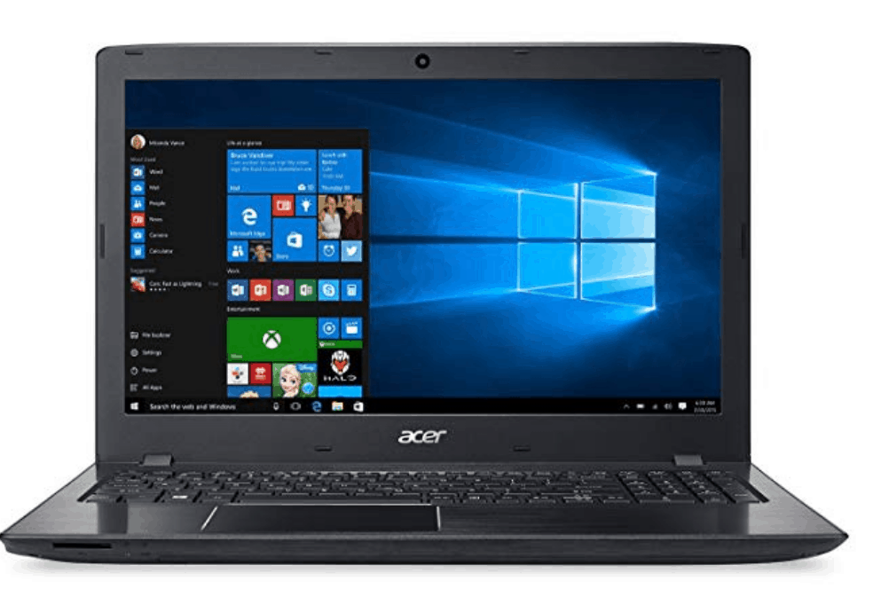 best laptop for teacher cheap