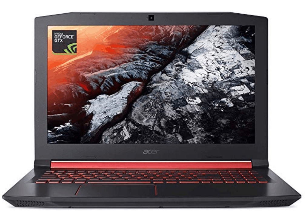 laptops for medical students