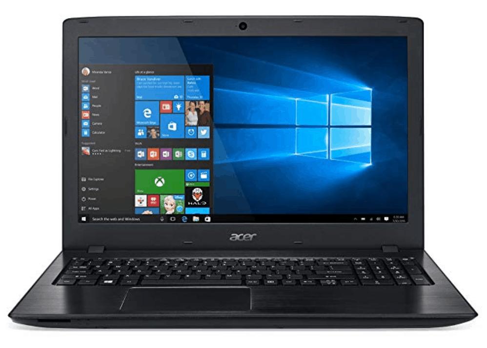 best laptop for medical student under 1000