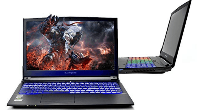 top 10 laptops for fortnite in 2019 compared side by side - how to play fortnite on laptop without lag