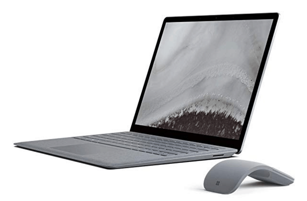 best surface pro for medical students