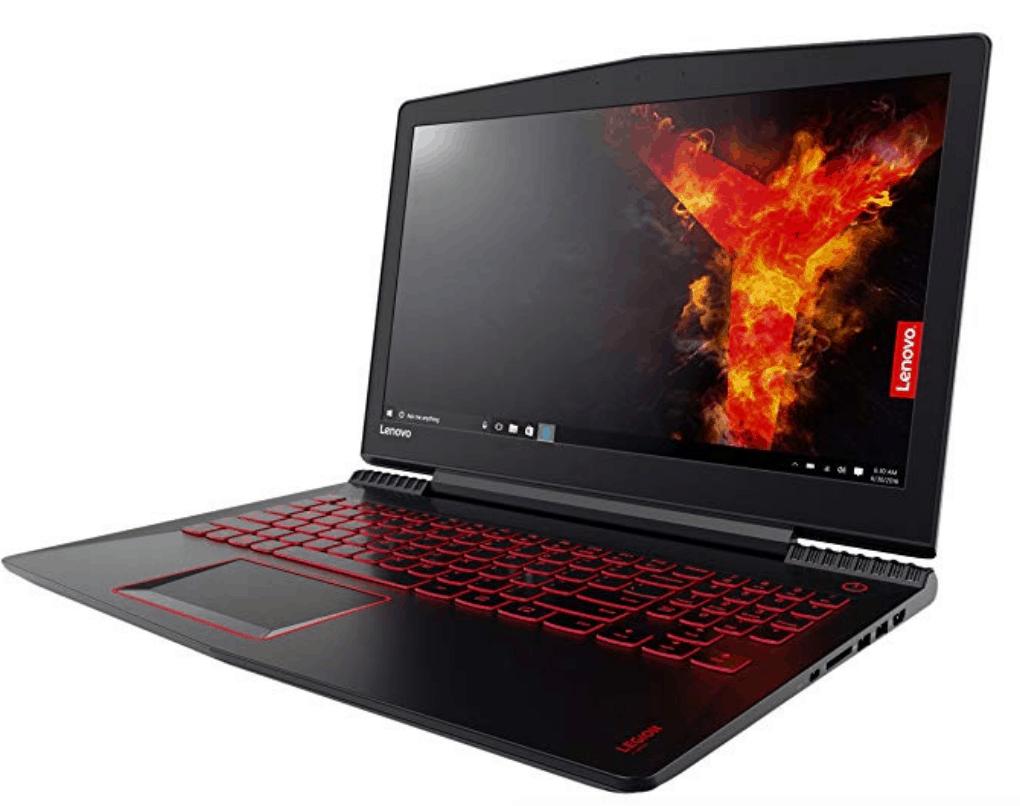 best lenovo laptop