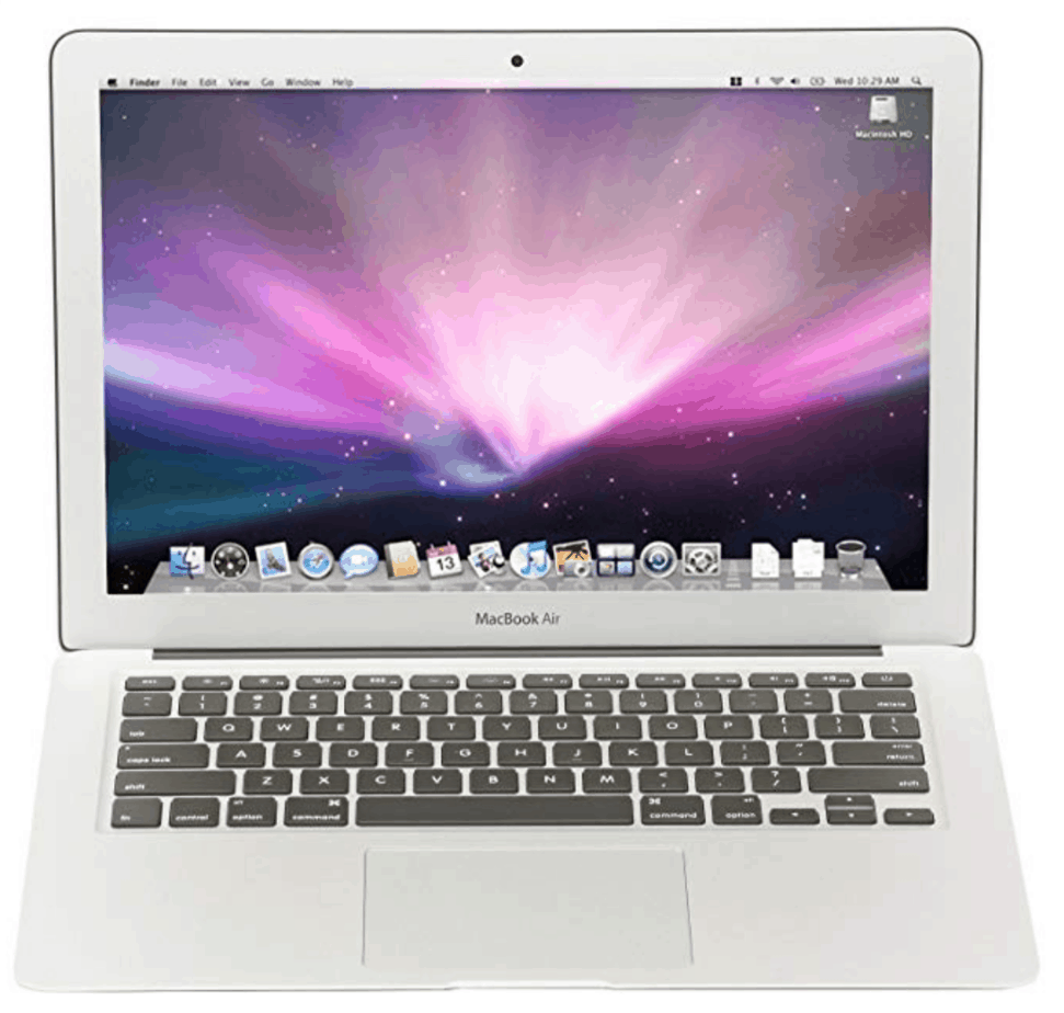 best mac for medical students
