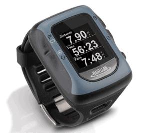 Best watch for kayaking that's waterproof