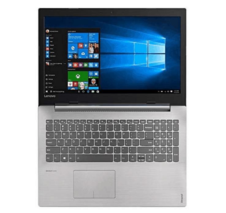 medical student best laptop under $1000