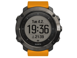 Best Waterproof GPS Watches For Kayaking and Paddling