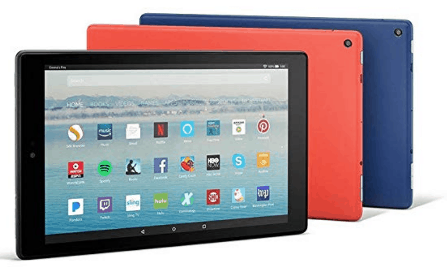 best tablet for real estate agents 2020