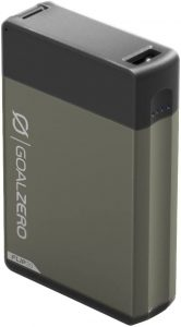 Best powerbank for men who travel
