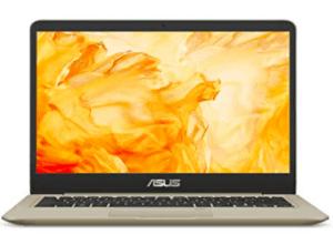 how long do laptops last?