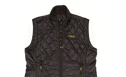 Best heated vest for women