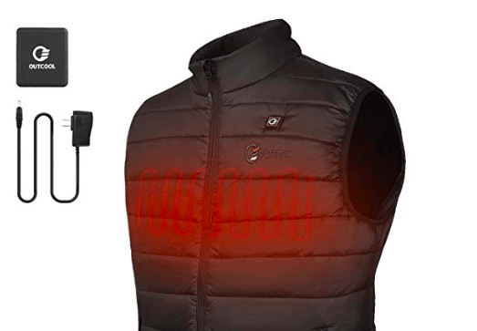 Best heated vest for hunting