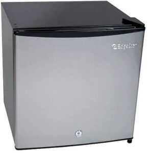 best compact fridge for small office