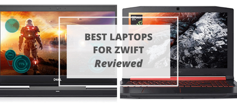 best laptop for swift