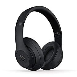 the best beats head phones