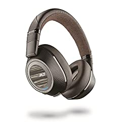 best noise canceling headphones for planes