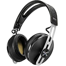 the best noise canceling head phones