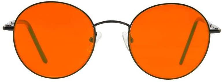 Best blue blocking glasses for sleep