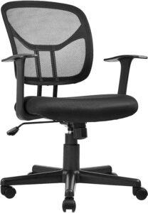 best cheap home office chair