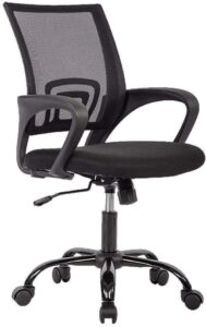 what's the best chair for a home office