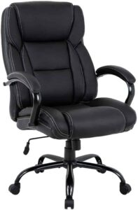 best office chair for big and tall