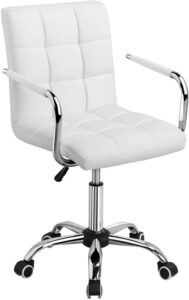 best stylish chair for home office