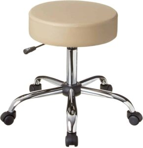 best chair for tattoo artists