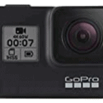 best starter vlog camera
