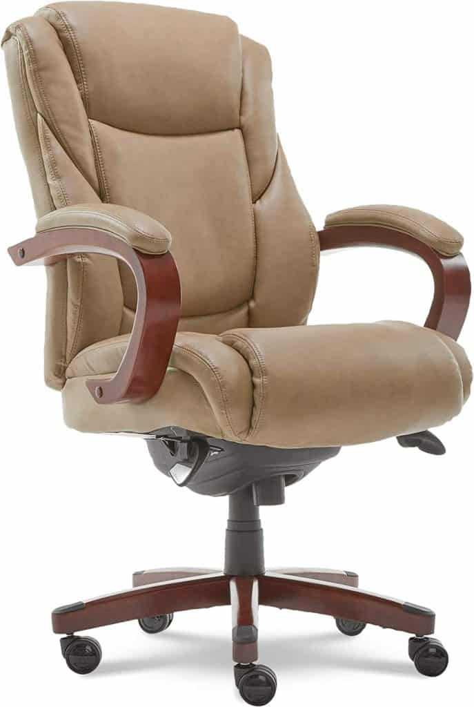 best lazyboy chair for home office