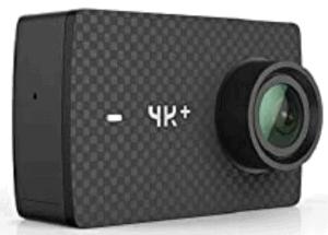 best motovlogging camera