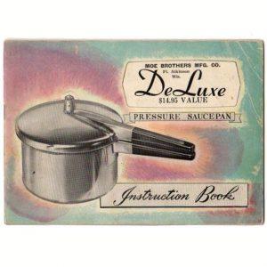 best instant pot