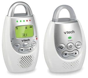 the best baby monitor of 2021