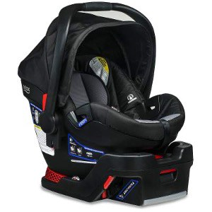 best car seat for infants