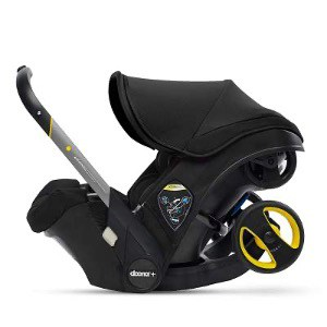 best car seat for infant