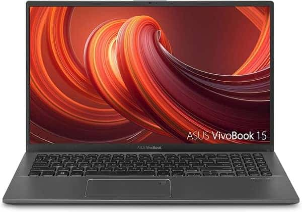 best asus laptop for share trading